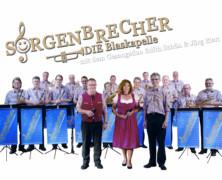 24. Juni 2018, Schlossberg-Sunntig , Uster / Riedikon