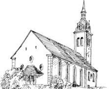 15. Dezember 2017 Kirchenkonzert Sarmenstorf